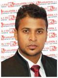 Mr. Amila