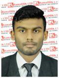 Mr. Avishka Dulshan