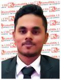 Mr. Logithan Rajaratnam