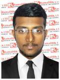 Mr. Malinga Sandaruwan