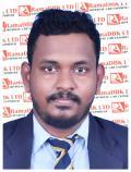 Mr. Pradeep Givaji