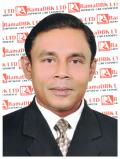 Mr. Wipula Abeywardana