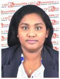 Ms. Heshani Mendis