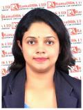 Ms. Imalka Anuradha Jayasanka