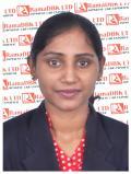 Ms. Kumudhini Nadaraj