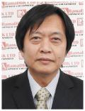 Mr. Myint Swe