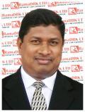 Mr. Neel Ranasinghe