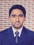 Mr. Mohomad Zahran