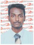 Mr. Khaleel UR Rahman