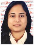 Ms. Madusha Somathilaka