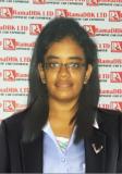Ms. Bhavaharrinny Mohanasundaram