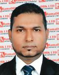 Mr. Chandraweera Jayathilaka