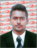 Mr. Pasindu
