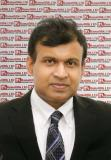 Mr. Harinda Jayasinghe