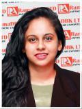 Ms. Karshi Umanda